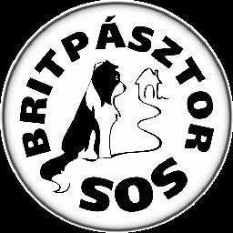 BritpásztorSOS